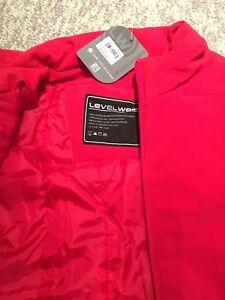 Ladies winter jacket size Large & xl brand new tag attached