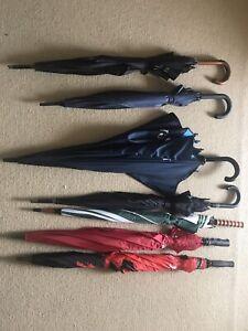 Umbrellas ☔️ $5 each Potts Point Inner Sydney Preview
