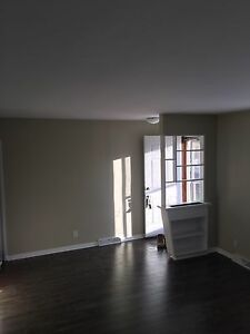 FULLY RENOVATED 2 BEDROOM FOR RENT!!