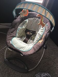 Baby chairs for sale!