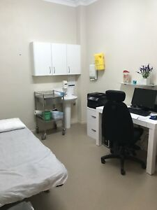 clinic room to rent in Noosa Area, QLD | Office Space & Commercial