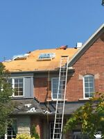 Guelph Gorgeous Roofing&Repair free est.lowest$$$$6475373387