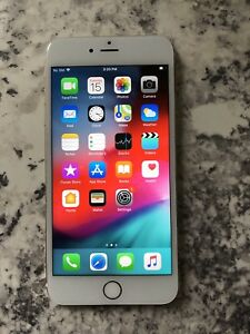 IPHONE 6 PLUS 16GB UNLOCKED $200 FIRM