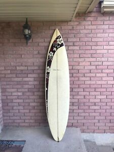 Surfboard | Buy or Sell Water Sport Equipment in Ontario