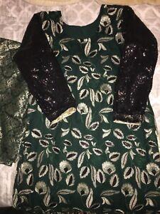 Pakistani Fancy Clothes