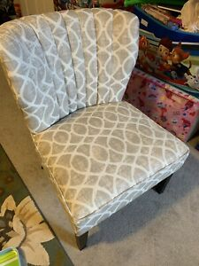 Brand new furniture for sale