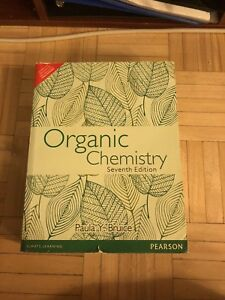 textbook dal for sell