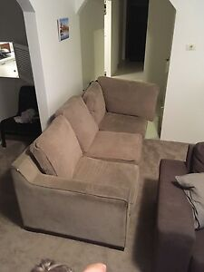 3 Seater Couch Bondi Junction Eastern Suburbs Preview