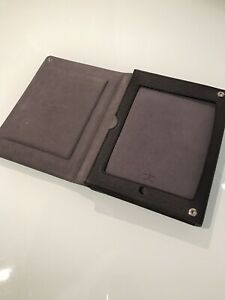 Louis Vuitton iPad cover