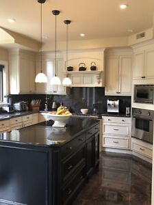 Kitchen Sinks Only | Kijiji in Greater Montréal. - Buy, Sell & Save ...