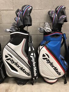 Taylormade Christmas Sale!!! Best price in town guaranteed