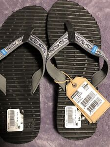 Size 9 - Therm a rest sandals brand new