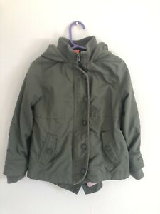 4T Spring Jacket, Joe Fresh