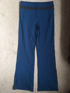Forever 21 yoga pants (lot of 3 new without tags)