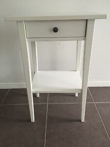 IKEA Side Table Springfield Ipswich City Preview