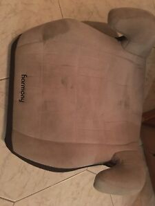 youth booster car seat