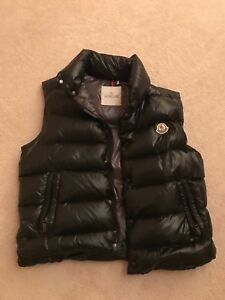 moncler jacket vancouver