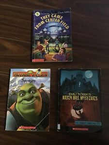 Cheap, used children's books for sale