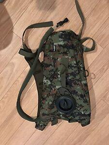 Camelbak 2L Backpack