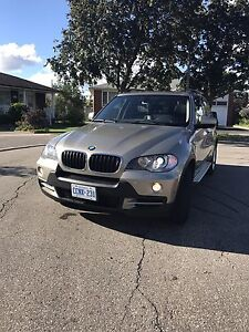 2008 BMW X5 3.0si SUV, Crossover****MUST GO!!****