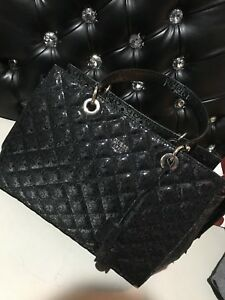 Guess hand bag ,Brand new