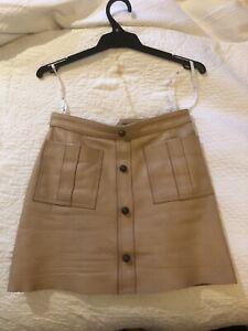 4a8b7f2748 aje mini | Dresses & Skirts | Gumtree Australia Free Local Classifieds