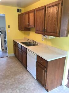 Kitchen Get A Great Deal On A Cabinet Or Counter In Halifax