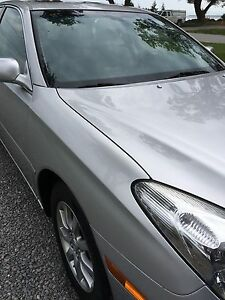 Lexus ES 300 Immaculate only 97,000km