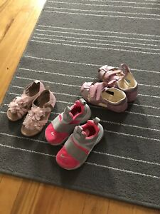 79c3fbe9f22dd Chaussures Nike Fille