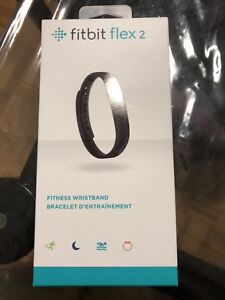 Fitbit Flex 2- brand new for sale