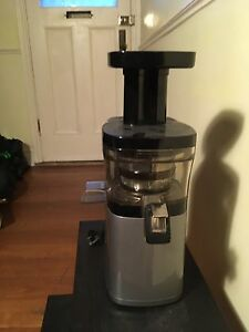 Cold pressed juicer $300 ONO Tempe Marrickville Area Preview