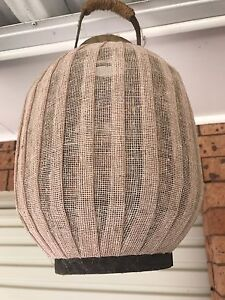 Chinese style lantern Dubbo Dubbo Area Preview