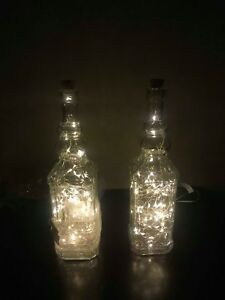 Fairy light for wedding or Outdoor event