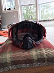 MX gear for sale! 300 OBO