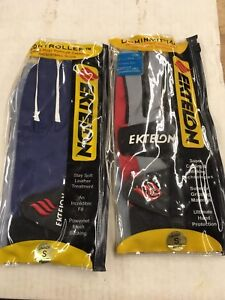 Ektelon Racquetball Gloves