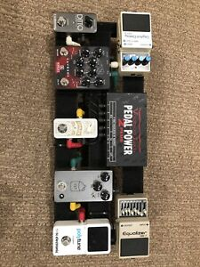 AMAZING !!! PEDALS CALL TODAY