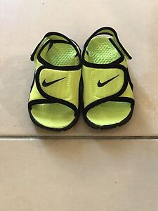 Nike Kids Shoe Balcatta Stirling Area Preview