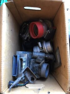 Ford 302/5.0L parts