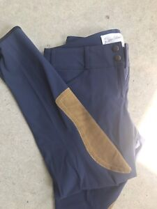 Tailored sportsman (Size 30)
