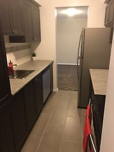 1 bedroom close to Ottawa / utilities included / 839$
