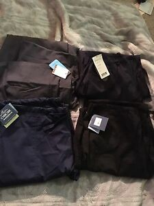 Scrub pants BEST Offer