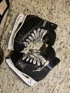 Size 11 Junior Kids Skates