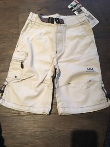 Childs Helly Hansen shorts