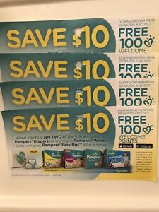 Trade for Similac coupons or check