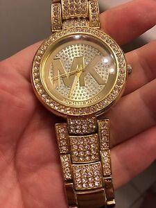 Women's watch
