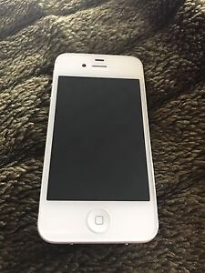 ***Iphone 4s condition A1***