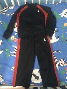 Boys clothing Size 7 Lot 3