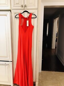 Brand New Night Dress With tag on