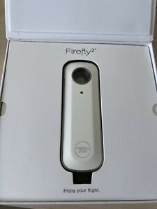 Firefly Vaporizer | Find New, Used, & Refurbished Phones