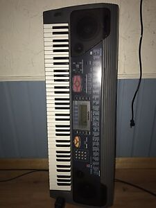 Keyboard  casio wk-1250